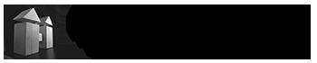 Insinööri-isännöinti Logo